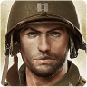 World at War: WW2 Strategy MMO 1.8.0