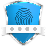 App lock - Real Fingerprint