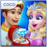 Ice Princess - Wedding Day 1.3.0