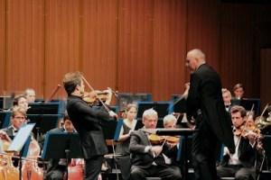 10-05 Concert Brahms 15.jpg