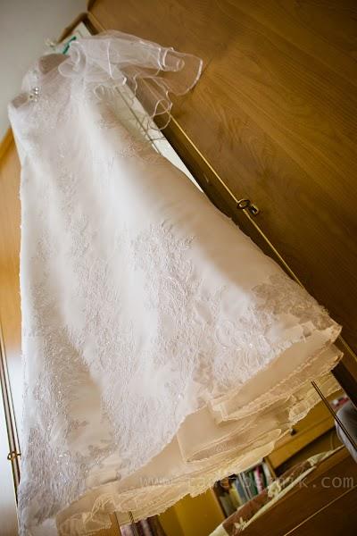 porocni-fotograf-wedding-photographer-ljubljana-poroka-fotografiranje-poroke-bled-slovenia- hochzeitsreportage-hochzeitsfotograf-hochzeitsfotos-hochzeit  (11).jpg