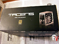 tacens%252520valeo%2525203%2525204 Tacens Valeo III psu 2 hardware 2