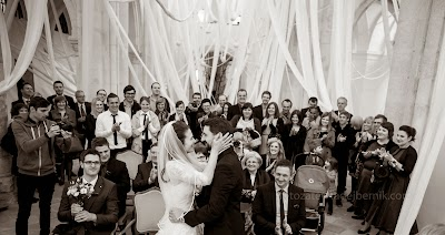 porocni-fotograf-Tadej-Bernik-international-destination-wedding-photography-photographer- bride-groom-slo-fotozate@tadejbernik (1 (57).JPG