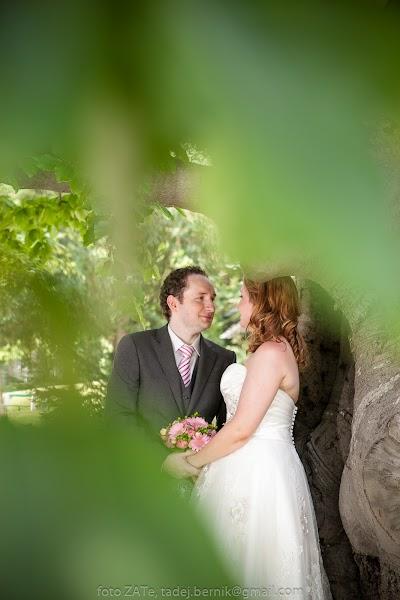 Poročni-fotograf-Tadej-Bernik-poročna-fotografija-ZATE-international-wedding-photographer-photography-004.jpg