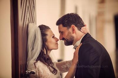 porocni-fotograf-Tadej-Bernik-international-destination-wedding-photography-photographer- bride-groom-slo-fotozate@tadejbernik (1 (82).JPG