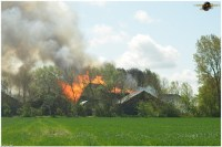 brand franeker 12052012 070.jpg