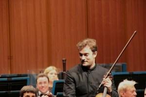 10-05 Concert Brahms 21.jpg