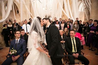 porocni-fotograf-Tadej-Bernik-international-destination-wedding-photography-photographer- bride-groom-slo-fotozate@tadejbernik (1 (56).JPG
