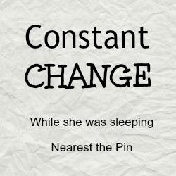 Constant+change+button