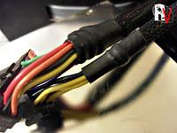 tacens%252520valeo%2525203%25252010 Tacens Valeo III psu 2 hardware 2