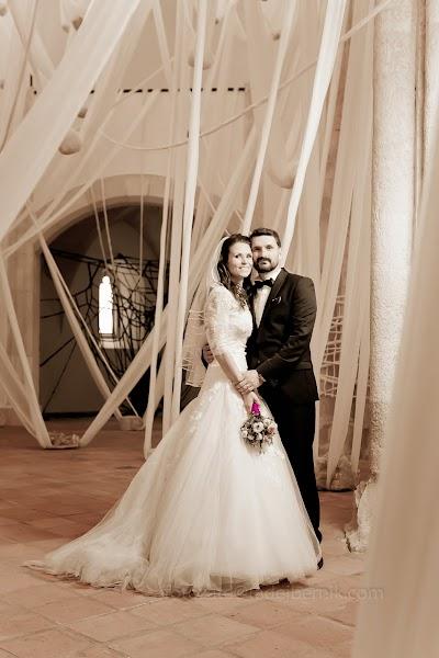 porocni-fotograf-Tadej-Bernik-international-destination-wedding-photography-photographer- bride-groom-slo-fotozate@tadejbernik (1 (66).JPG