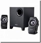 speaker offer buytoearn