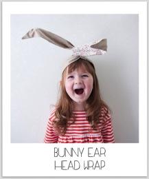 Easter Ears 4
