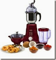 kenstar-mixer offer buytoearn
