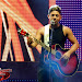 DVD Acácio no Expresso Brasil (134 fotos)