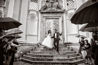 porocni-fotograf-Tadej-Bernik-international-destination-wedding-photography-photographer- bride-groom-slo-fotozate@tadejbernik (1 (70).JPG