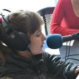 HORA LIBRE en el Barrio - FM RIACHUELO - 30 de agosto (20).JPG