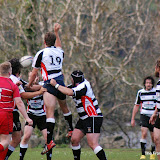 2013-05-06 Larne v Bruce County
