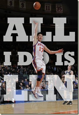 Jeremy-Lin-All-I-Do