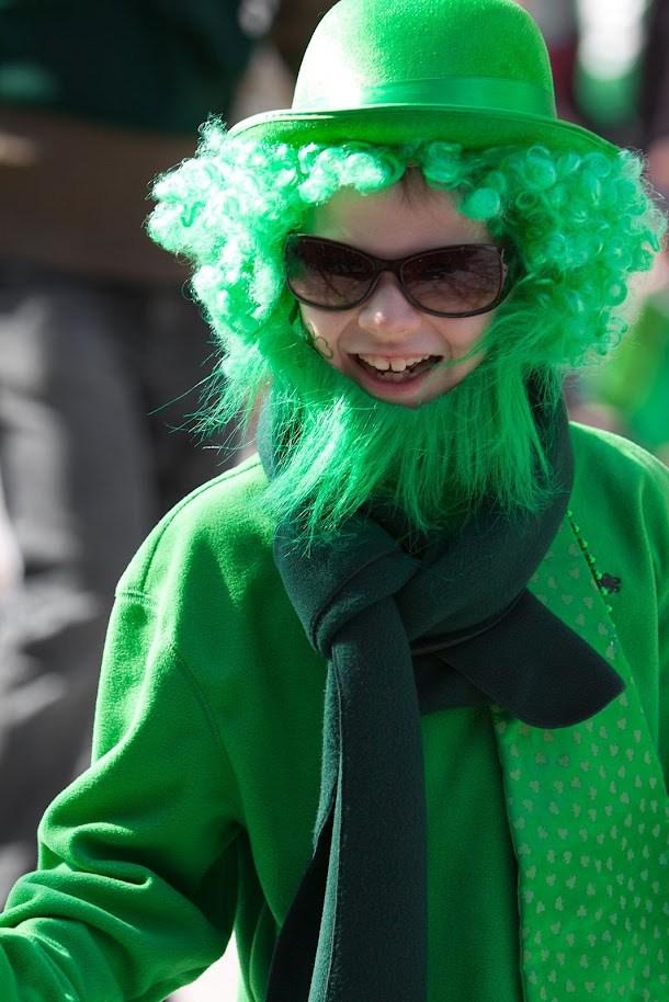 Irish-Kid.jpg