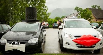 porocni-fotograf-Tadej-Bernik-international-destination-wedding-photography-photographer- bride-groom-slo-fotozate@tadejbernik (1 (116).JPG