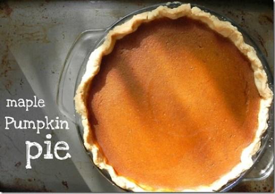 vegan-maple-pumpkin-pie-1[4]