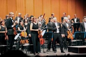 10-05 Concert Brahms 30.jpg