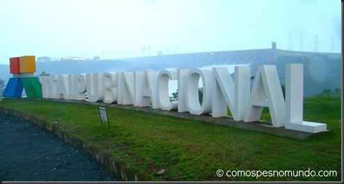 Itaipu_Binacional