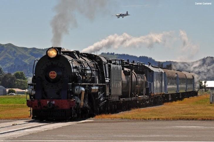 gisborne-airport-6