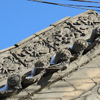 detail of the caps on a roof gable 01.JPG