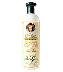 noni-conditioner_6__53480_zoom