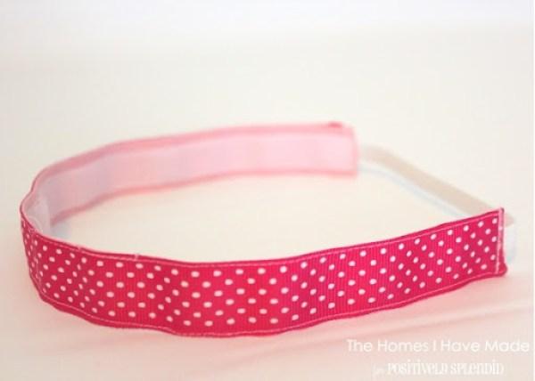 No Slip Headbands 017