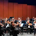 01-05 Concert Nouvel An (43).jpg