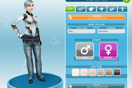 sims freeplay character thumb ?imgmax=800