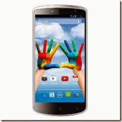 karbonn-titanium-x-android-mobile-offer buy to earn