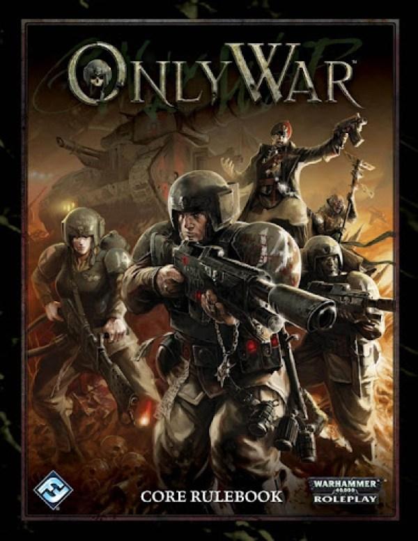 Only_War_Core_Rulebook-1
