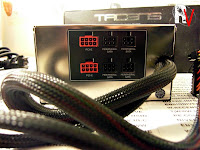 tacens%252520valeo%2525203%2525208 Tacens Valeo III psu 2 hardware 2