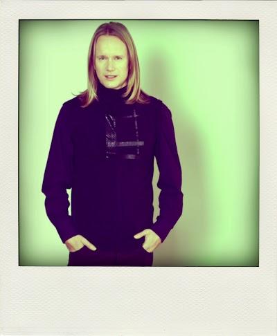 fotozate-tadej-bernik-modno-portretno-boudoir-umetnisko-fotografiranje-za-book-poroke-fashion-art-photography (7)poroke.JPG