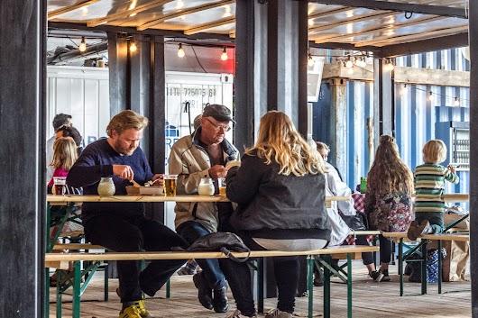 IMG_6646- Åbning af Copenhagen Street Food Court - Mikkel Baekgaards Madblog.jpg