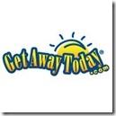getawaytoday_1333494179_600