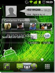 screenshot-1314968356316