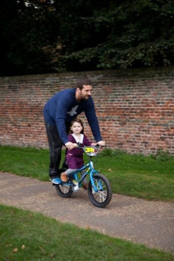 Bike Riding 15