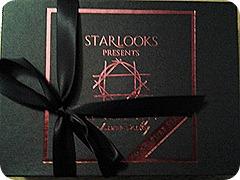 2012-08-20 12starbox.jpg