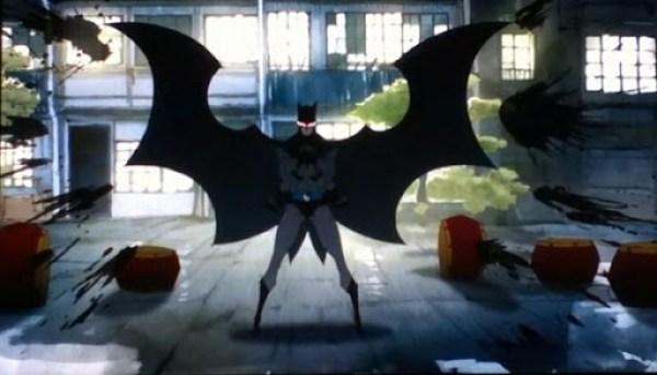Batman-of-Shanghai