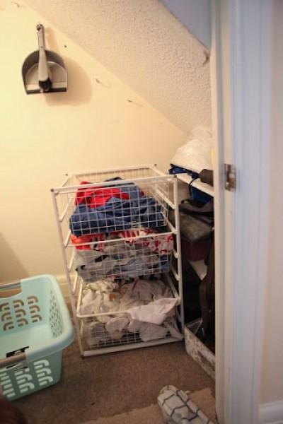 Laundry 6
