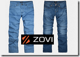 zovi-jeans-image-155x110