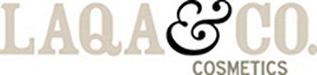 Laqa Cos- LOGO(10-26-12-39-10)