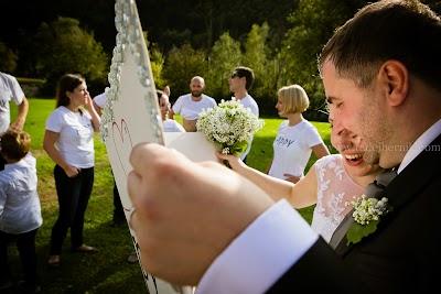 porocni-fotograf-wedding-photographer-poroka-fotografiranje-poroke- slikanje-cena-bled-slovenia-ljubljana-bled-hochzeitsfotografho (120).jpg