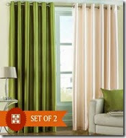 Pindia door curtains offer buy to earn