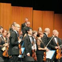 10-13 Concert Bianconi 52.jpg